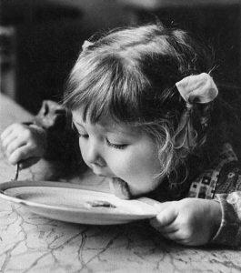 black-white-photos-soviet-union (15)