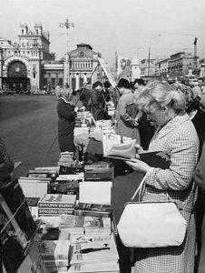 black-white-photos-soviet-union (17)