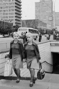 black-white-photos-soviet-union (18)