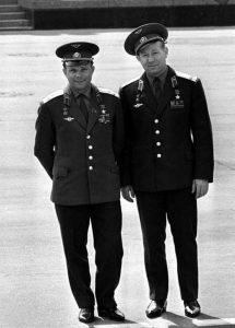 black-white-photos-soviet-union (19)