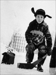 black-white-photos-soviet-union (2)