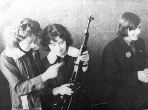 black-white-photos-soviet-union (26)