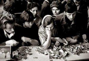 black-white-photos-soviet-union (28)