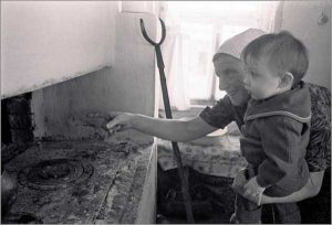 black-white-photos-soviet-union (30)