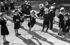 black-white-photos-soviet-union (32)