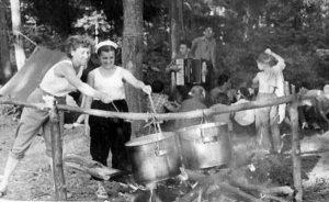 black-white-photos-soviet-union (33)