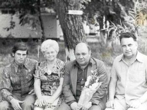 black-white-photos-soviet-union (35)