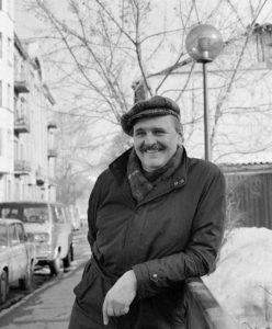 black-white-photos-soviet-union (36)