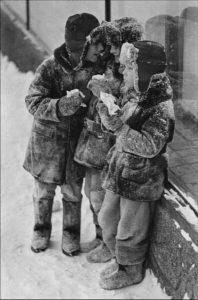 black-white-photos-soviet-union (38)