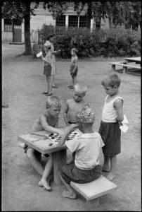 black-white-photos-soviet-union (4)