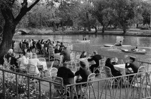 black-white-photos-soviet-union (40)