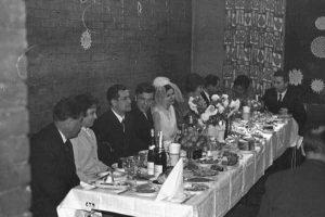 black-white-photos-soviet-union (41)