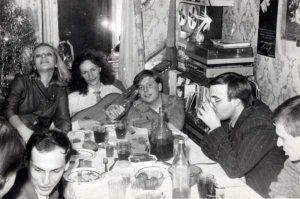 black-white-photos-soviet-union (43)