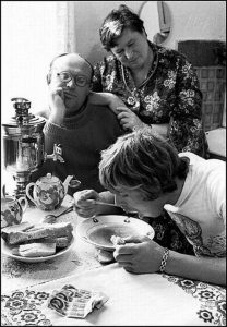 black-white-photos-soviet-union (44)