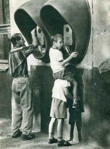 black-white-photos-soviet-union (45)