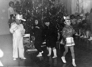 black-white-photos-soviet-union (49)