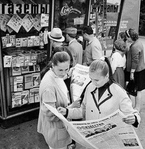 black-white-photos-soviet-union (5)