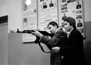 black-white-photos-soviet-union (50)