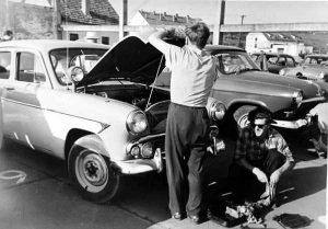 black-white-photos-soviet-union (52)