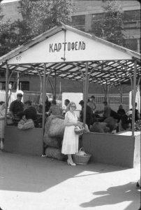 black-white-photos-soviet-union (55)