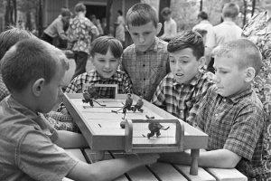 black-white-photos-soviet-union (59)