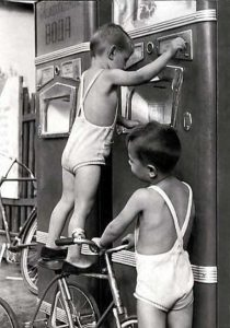 black-white-photos-soviet-union (7)