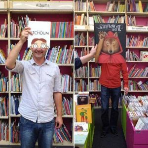 faces-covered-with-books (11)