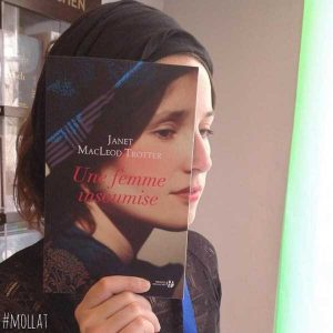faces-covered-with-books (15)