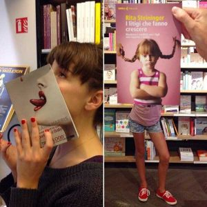 faces-covered-with-books (16)