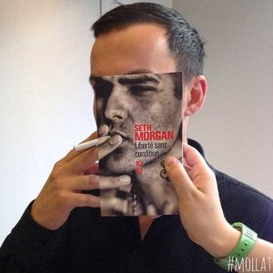 faces-covered-with-books (18)