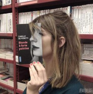 faces-covered-with-books (6)