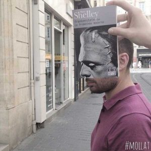 faces-covered-with-books (7)