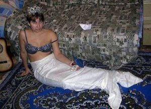 funny-mermaids-pics (3)