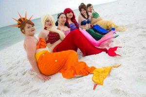 funny-mermaids-pics (5)