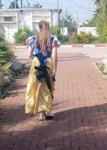 funny-pics-from-israel (10)