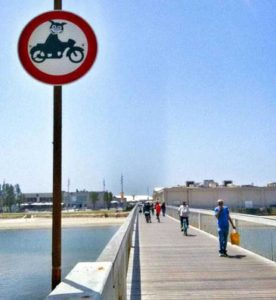 funny-pics-from-israel (15)