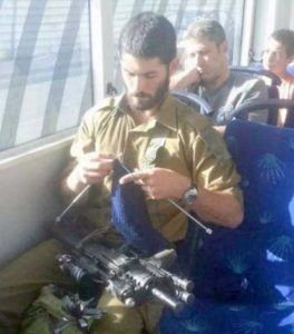 funny-pics-from-israel (16)