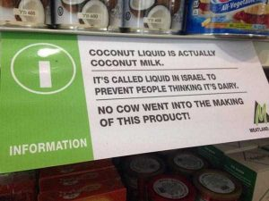 funny-pics-from-israel (21)