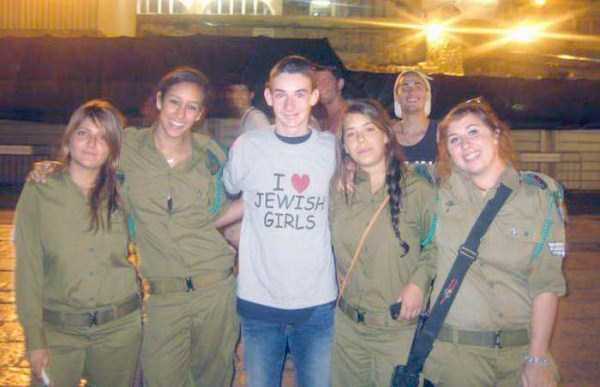 funny-pics-from-israel (25)