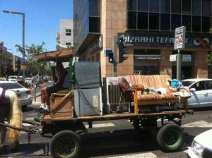 funny-pics-from-israel (27)