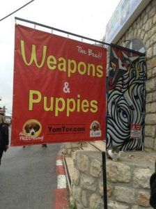 funny-pics-from-israel (3)
