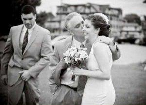 funny-wedding-pics (1)