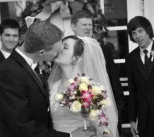 funny-wedding-pics (11)