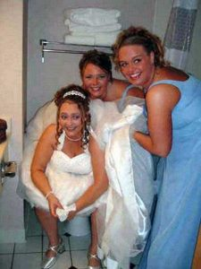 funny-wedding-pics (12)
