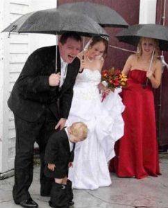 funny-wedding-pics (13)