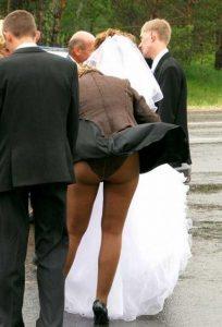 funny-wedding-pics (15)