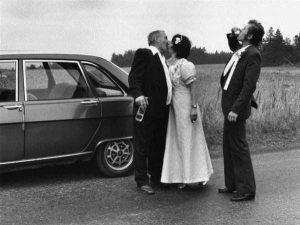 funny-wedding-pics (16)