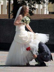 funny-wedding-pics (17)
