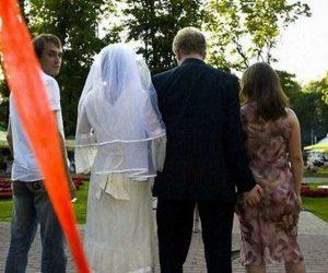 funny-wedding-pics (2)