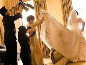 funny-wedding-pics (20)